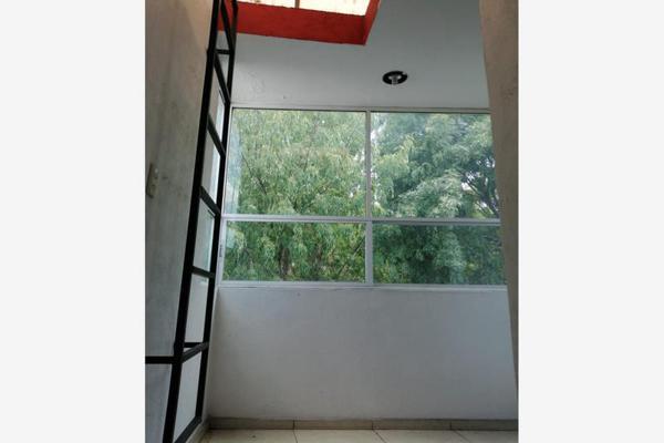 Foto de edificio en venta en  , solidaridad, morelia, michoacán de ocampo, 0 No. 01