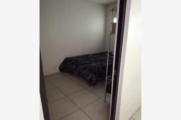 Foto de edificio en venta en  , solidaridad, morelia, michoacán de ocampo, 0 No. 02