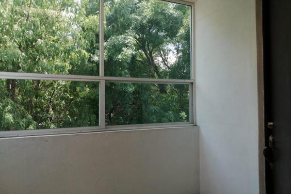 Foto de edificio en venta en  , solidaridad, morelia, michoacán de ocampo, 0 No. 03