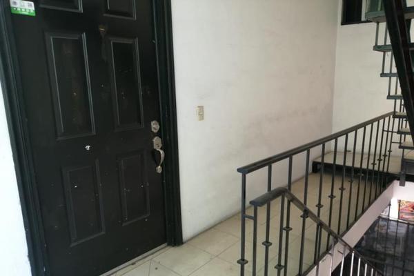 Foto de edificio en venta en  , solidaridad, morelia, michoacán de ocampo, 0 No. 08