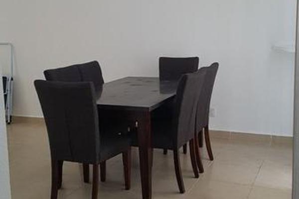 Foto de casa en renta en  , solidaridad, solidaridad, quintana roo, 8012993 No. 06
