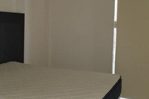 Foto de casa en renta en  , solidaridad, solidaridad, quintana roo, 8012993 No. 11