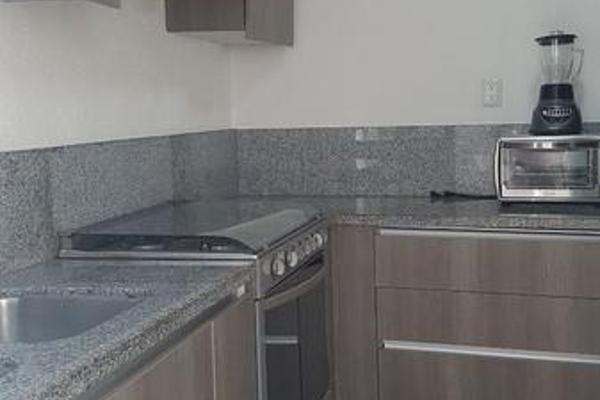 Foto de casa en renta en  , solidaridad, solidaridad, quintana roo, 8012993 No. 16