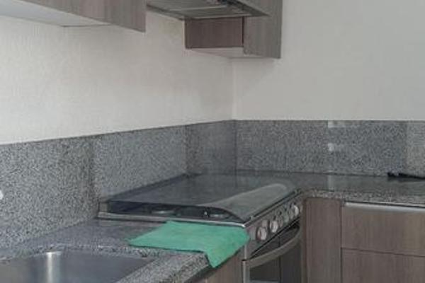 Foto de casa en renta en  , solidaridad, solidaridad, quintana roo, 8012993 No. 19