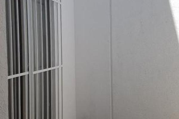 Foto de casa en renta en  , solidaridad, solidaridad, quintana roo, 8012993 No. 23