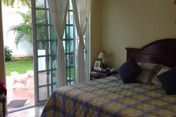 Foto de casa en venta en  , solidaridad, solidaridad, quintana roo, 8022142 No. 05