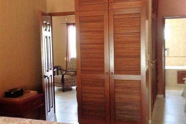 Foto de casa en venta en  , solidaridad, solidaridad, quintana roo, 8022202 No. 03