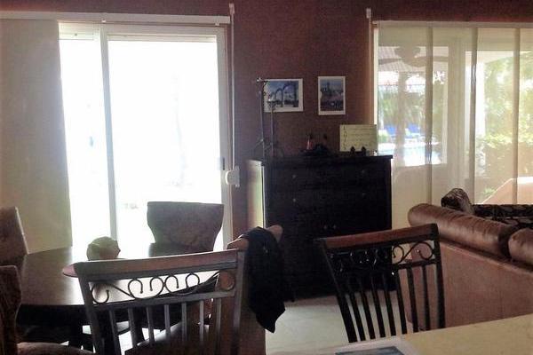 Foto de casa en venta en  , solidaridad, solidaridad, quintana roo, 8022202 No. 04