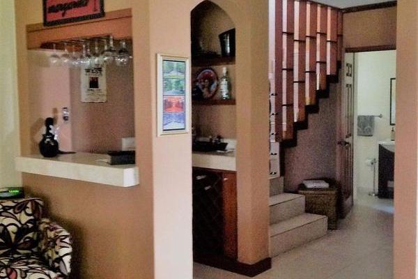 Foto de casa en venta en  , solidaridad, solidaridad, quintana roo, 8022202 No. 05