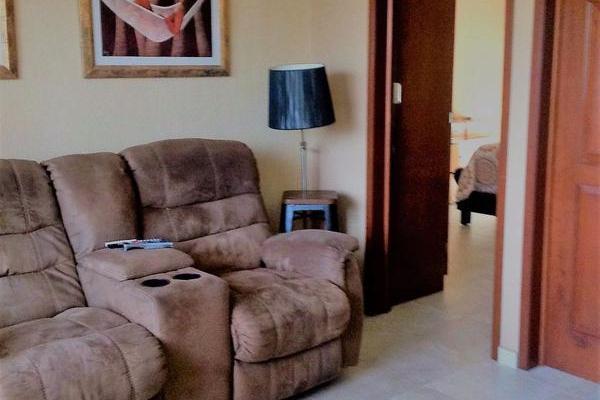 Foto de casa en venta en  , solidaridad, solidaridad, quintana roo, 8022202 No. 07