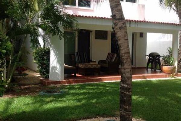 Foto de casa en venta en  , solidaridad, solidaridad, quintana roo, 8022202 No. 08