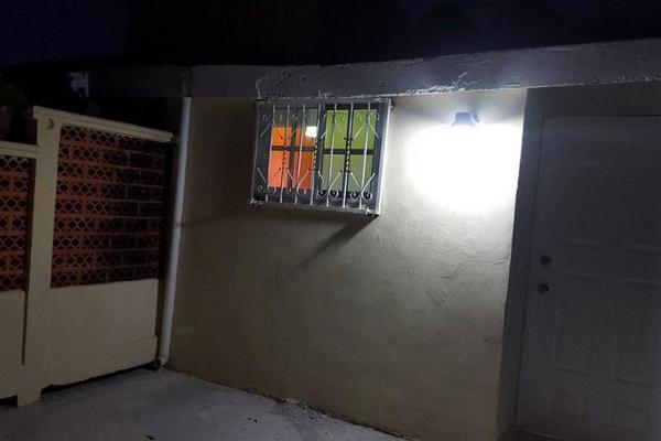Foto de departamento en renta en  , solidaridad, solidaridad, quintana roo, 8022307 No. 13
