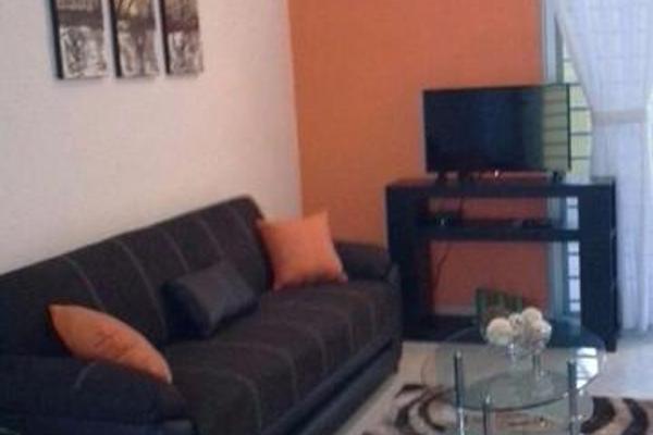 Foto de casa en renta en  , solidaridad, solidaridad, quintana roo, 8022395 No. 02