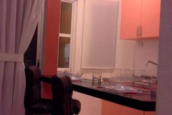 Foto de casa en renta en  , solidaridad, solidaridad, quintana roo, 8022395 No. 08