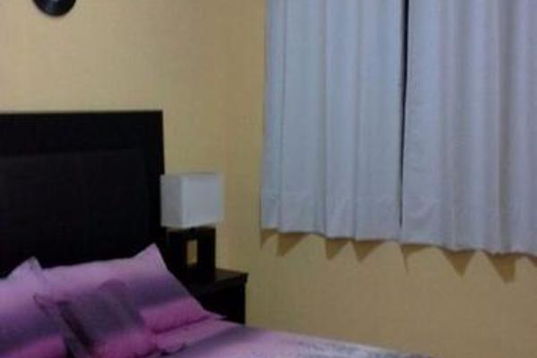 Foto de casa en renta en  , solidaridad, solidaridad, quintana roo, 8022395 No. 10
