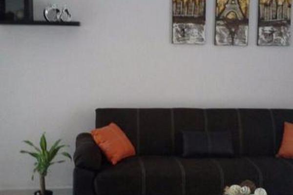 Foto de casa en renta en  , solidaridad, solidaridad, quintana roo, 8022395 No. 13