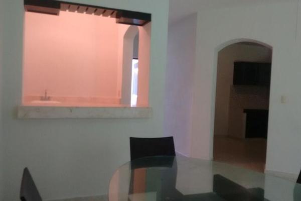 Foto de casa en venta en  , solidaridad, solidaridad, quintana roo, 8078286 No. 02