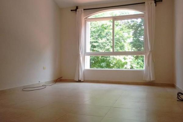 Foto de casa en venta en  , solidaridad, solidaridad, quintana roo, 8078286 No. 06