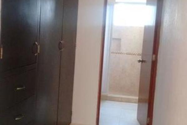 Foto de casa en venta en  , solidaridad, solidaridad, quintana roo, 8078286 No. 07