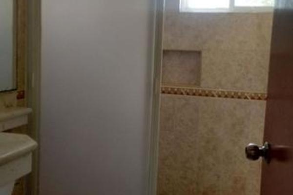 Foto de casa en venta en  , solidaridad, solidaridad, quintana roo, 8078286 No. 08