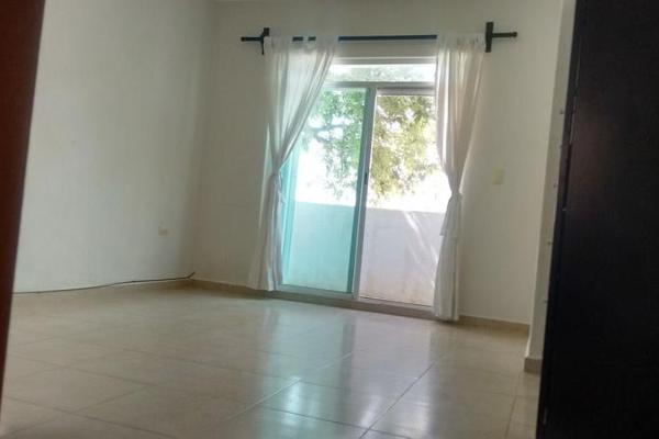 Foto de casa en venta en  , solidaridad, solidaridad, quintana roo, 8078286 No. 11
