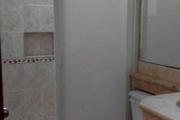 Foto de casa en venta en  , solidaridad, solidaridad, quintana roo, 8078286 No. 12