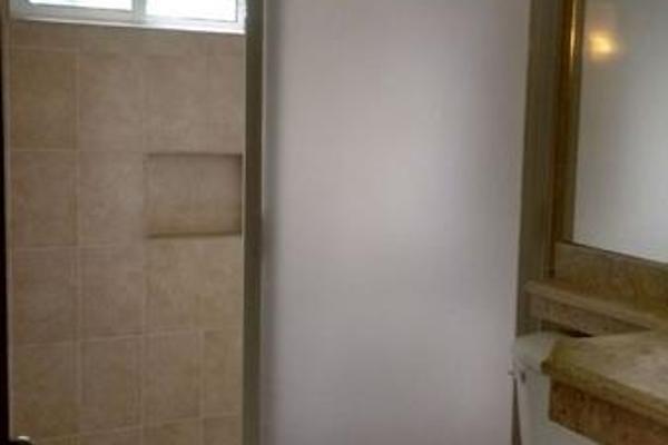 Foto de casa en venta en  , solidaridad, solidaridad, quintana roo, 8078286 No. 13