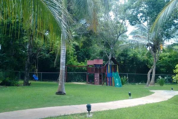 Foto de casa en venta en  , solidaridad, solidaridad, quintana roo, 8078286 No. 15