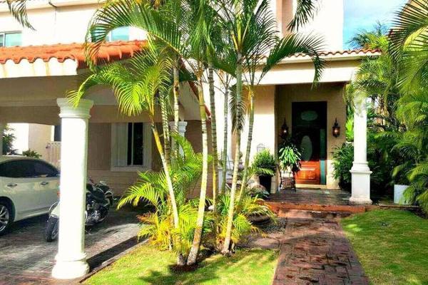 Foto de casa en venta en  , solidaridad, solidaridad, quintana roo, 8078422 No. 06