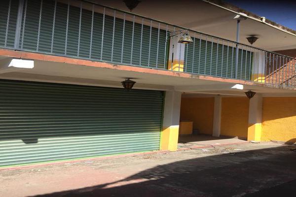 Foto de local en venta en  , solidaridad social (lote 105), tultitlán, méxico, 17809379 No. 06
