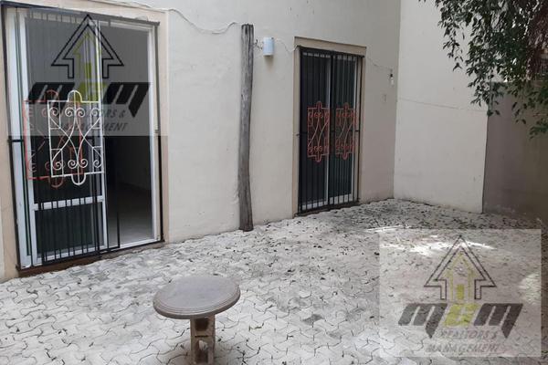 Foto de departamento en renta en  , solidaridad, solidaridad, quintana roo, 18513702 No. 08