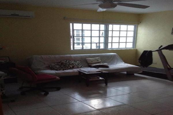 Foto de casa en venta en  , solidaridad, solidaridad, quintana roo, 8022142 No. 06