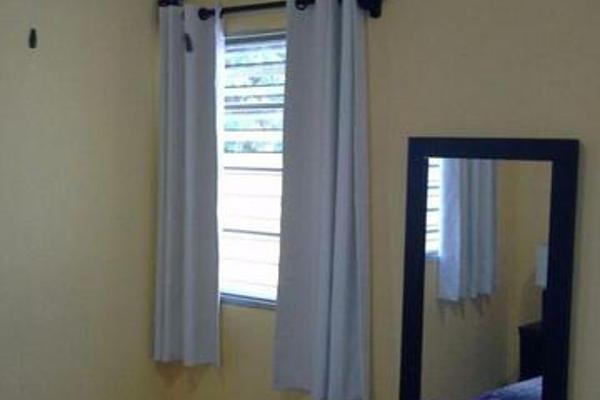 Foto de casa en renta en  , solidaridad, solidaridad, quintana roo, 8022395 No. 17