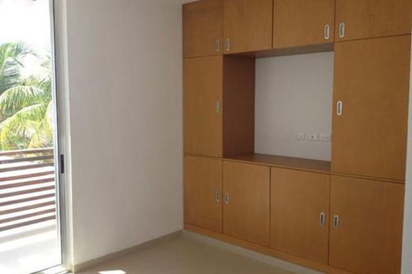 Foto de casa en venta en  , solidaridad, solidaridad, quintana roo, 8056646 No. 11