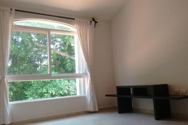 Foto de casa en venta en  , solidaridad, solidaridad, quintana roo, 8078286 No. 01