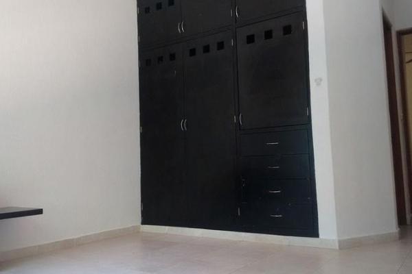 Foto de casa en venta en  , solidaridad, solidaridad, quintana roo, 8078286 No. 09