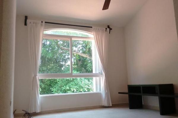 Foto de casa en venta en  , solidaridad, solidaridad, quintana roo, 8078286 No. 10