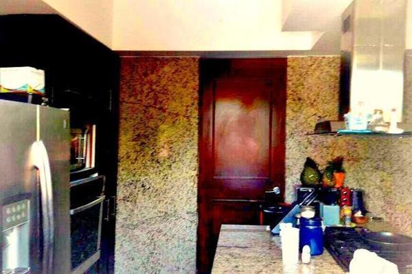 Foto de casa en venta en  , solidaridad, solidaridad, quintana roo, 8078422 No. 11