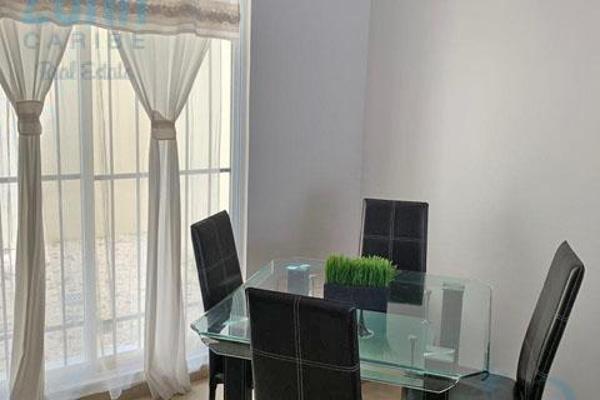 Foto de casa en renta en  , solidaridad, solidaridad, quintana roo, 8110001 No. 14