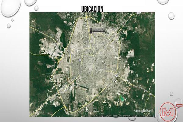 Foto de departamento en venta en  , solidaridad, solidaridad, quintana roo, 8424326 No. 10