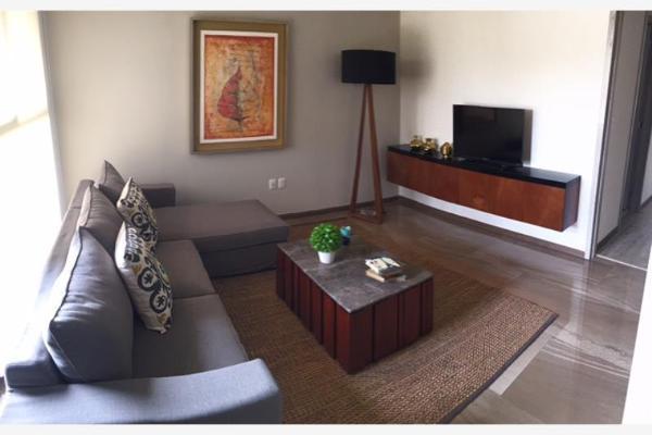 Foto de casa en venta en sonata 1, lomas de angelópolis ii, san andrés cholula, puebla, 3444762 No. 05
