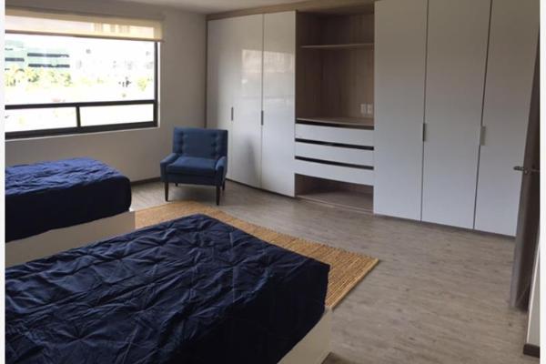 Foto de casa en venta en sonata 1, lomas de angelópolis, san andrés cholula, puebla, 3444762 No. 09