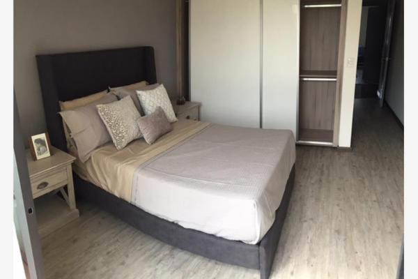 Foto de casa en venta en sonata 1, lomas de angelópolis ii, san andrés cholula, puebla, 3444762 No. 10