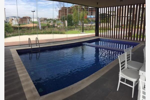 Foto de casa en venta en sonata 1, lomas de angelópolis, san andrés cholula, puebla, 3444762 No. 17