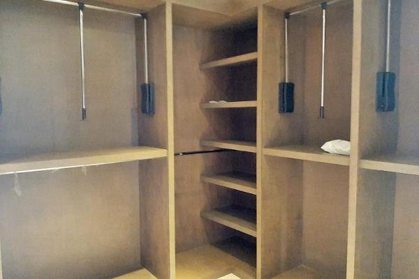 Foto de departamento en renta en sonoma 0, los cristales fraccionamiento campestre, monterrey, nuevo león, 12275469 No. 08