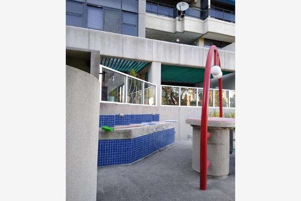 Foto de departamento en renta en sonora 1, chapultepec, tijuana, baja california, 0 No. 23