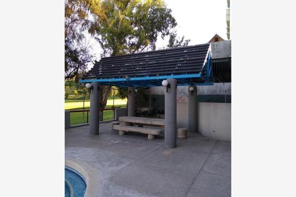 Foto de departamento en renta en sonora 1, chapultepec, tijuana, baja california, 0 No. 25