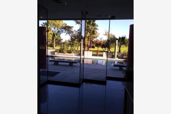 Foto de departamento en renta en sonora 1, chapultepec, tijuana, baja california, 0 No. 32