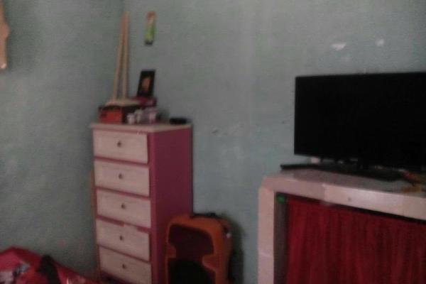 Foto de casa en venta en sonora 11719, valle del ejido, mazatlán, sinaloa, 4236868 No. 07