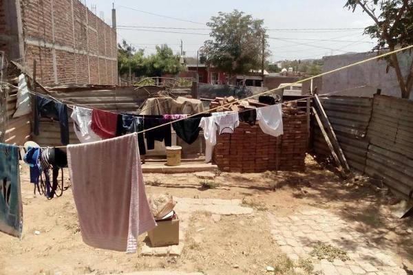 Foto de casa en venta en sonora 11719, valle del ejido, mazatlán, sinaloa, 4236868 No. 09